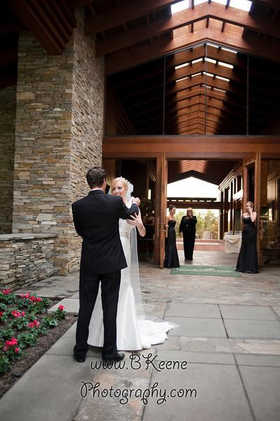 BrideGroomFamily_TomMegan_BKeenePhotography_012