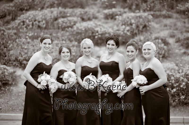 BrideGroomFamily_TomMegan_BKeenePhotography_044