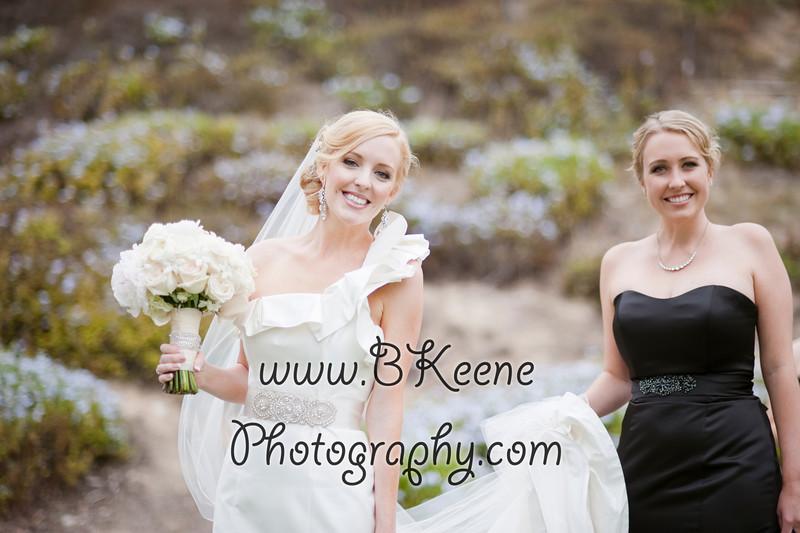 BrideGroomFamily_TomMegan_BKeenePhotography_047