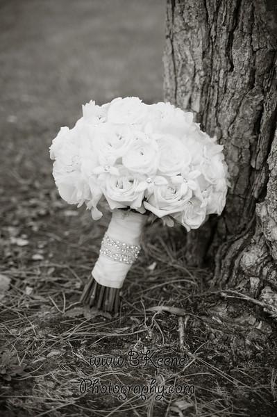 BrideGroomFamily_TomMegan_BKeenePhotography_034