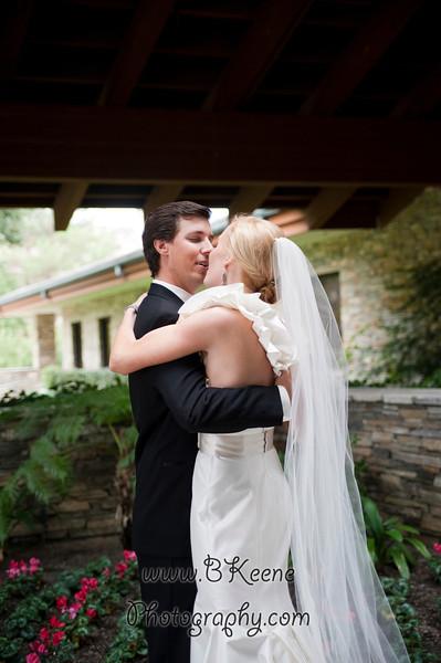 BrideGroomFamily_TomMegan_BKeenePhotography_020