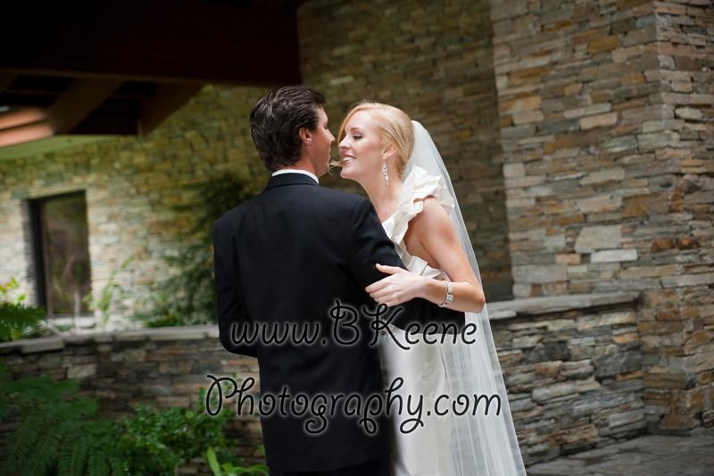 BrideGroomFamily_TomMegan_BKeenePhotography_016