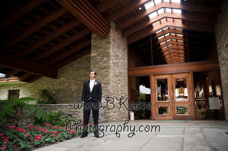 BrideGroomFamily_TomMegan_BKeenePhotography_008