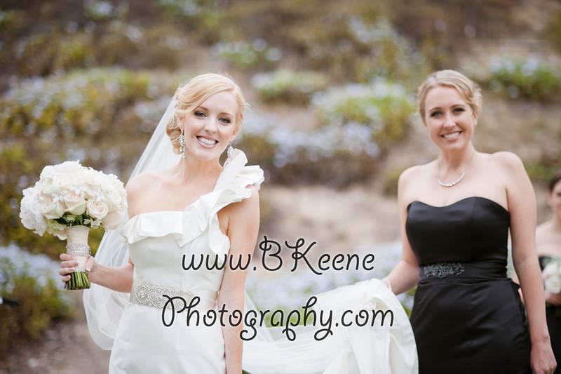 BrideGroomFamily_TomMegan_BKeenePhotography_046