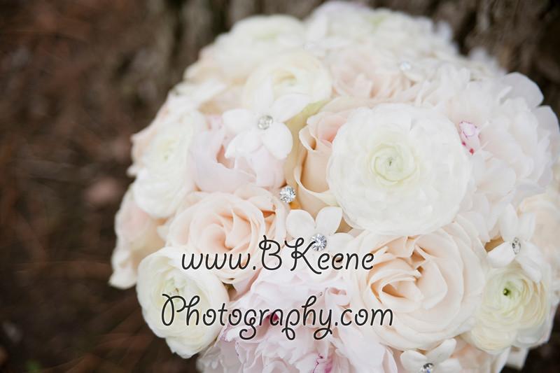 BrideGroomFamily_TomMegan_BKeenePhotography_035