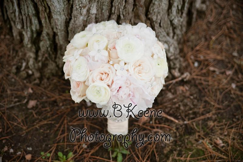BrideGroomFamily_TomMegan_BKeenePhotography_030