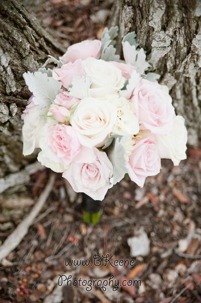 BrideGroomFamily_TomMegan_BKeenePhotography_039