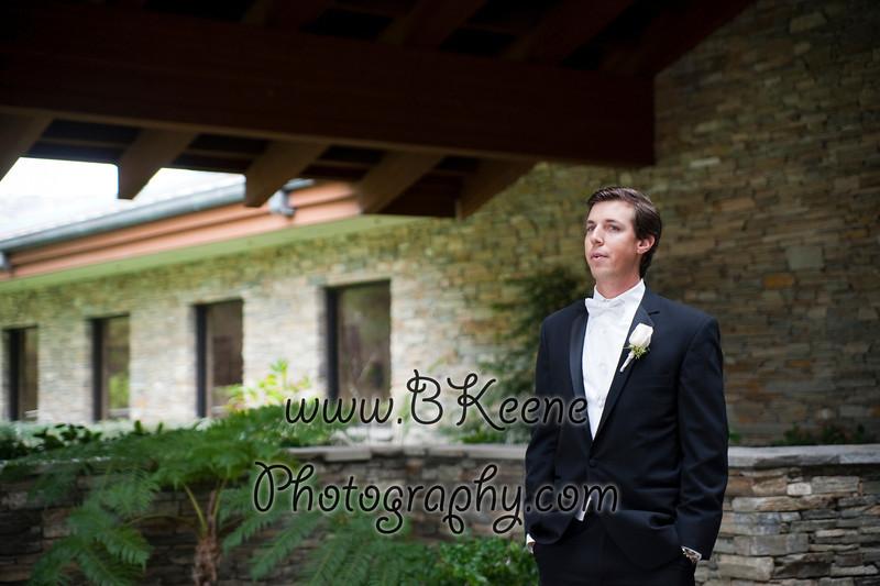 BrideGroomFamily_TomMegan_BKeenePhotography_002