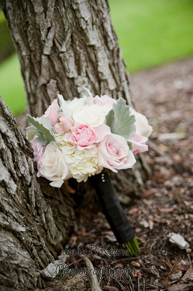 BrideGroomFamily_TomMegan_BKeenePhotography_040