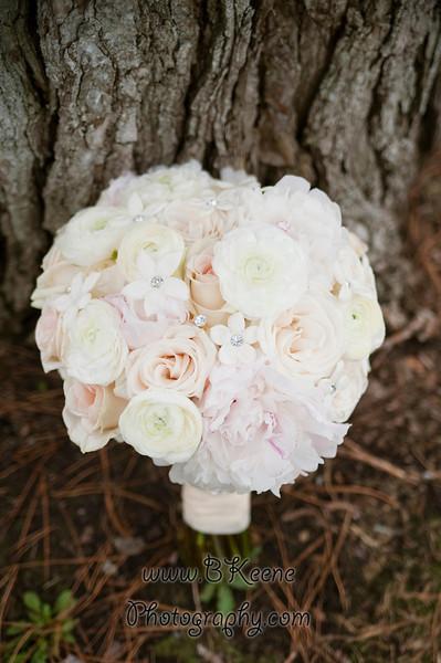 BrideGroomFamily_TomMegan_BKeenePhotography_029
