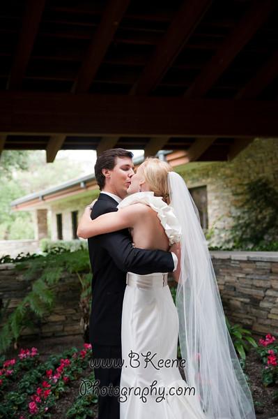 BrideGroomFamily_TomMegan_BKeenePhotography_019