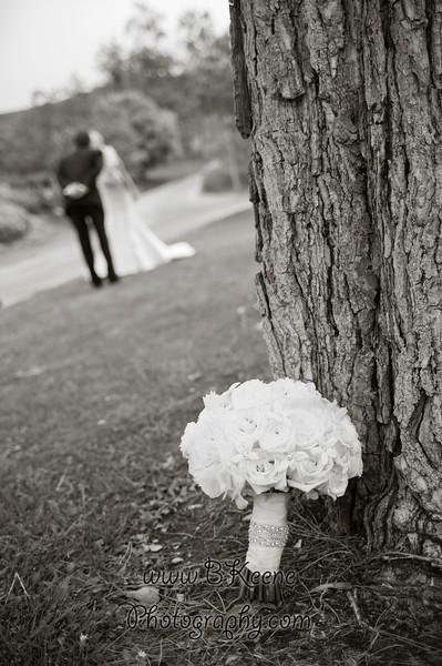 BrideGroomFamily_TomMegan_BKeenePhotography_032