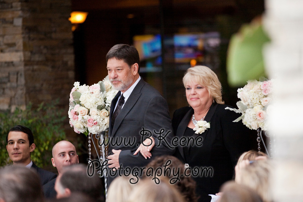 Ceremony_TomMegan_BKeenePhotography_483