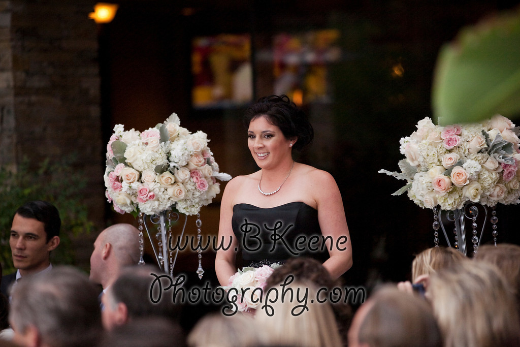 Ceremony_TomMegan_BKeenePhotography_507