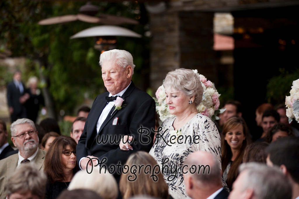 Ceremony_TomMegan_BKeenePhotography_478
