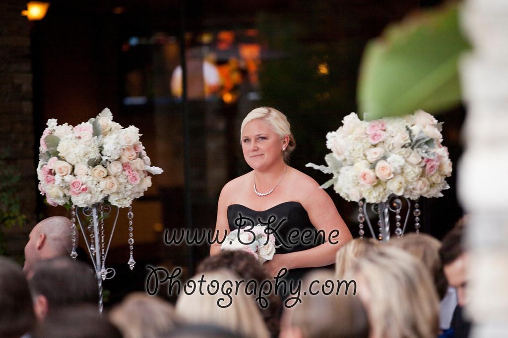 Ceremony_TomMegan_BKeenePhotography_503