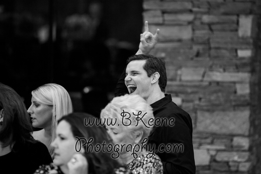 Ceremony_TomMegan_BKeenePhotography_492