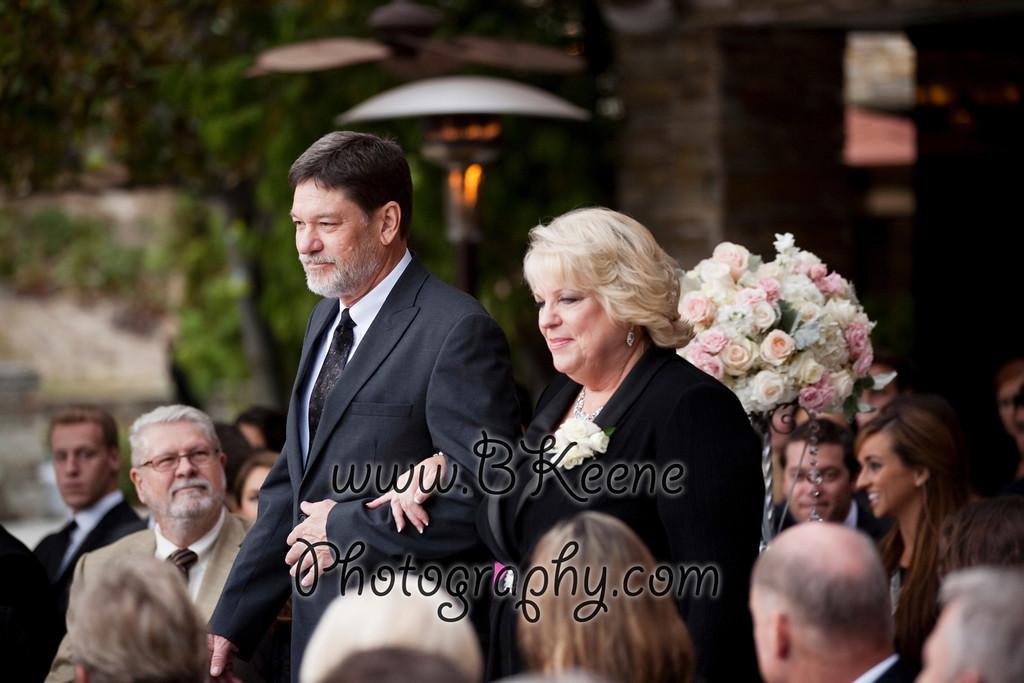 Ceremony_TomMegan_BKeenePhotography_487