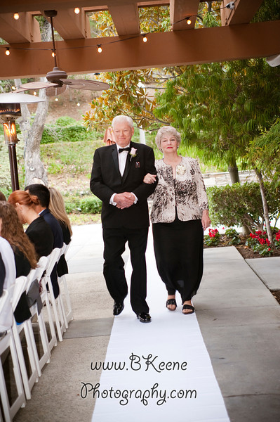 Ceremony_TomMegan_BKeenePhotography_271