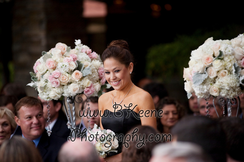 Ceremony_TomMegan_BKeenePhotography_501
