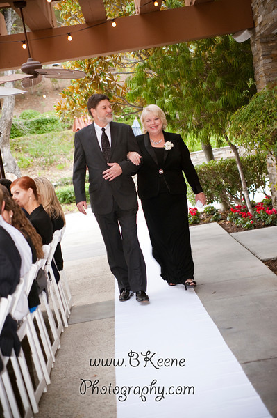 Ceremony_TomMegan_BKeenePhotography_273
