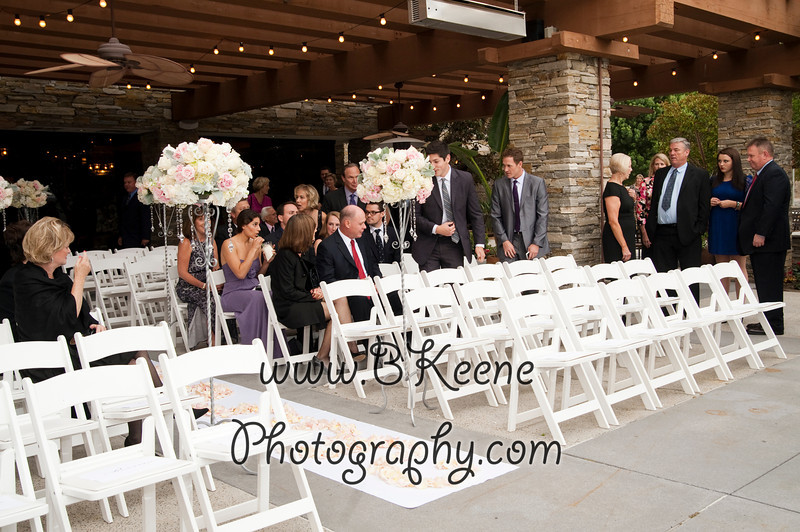 Ceremony_TomMegan_BKeenePhotography_260