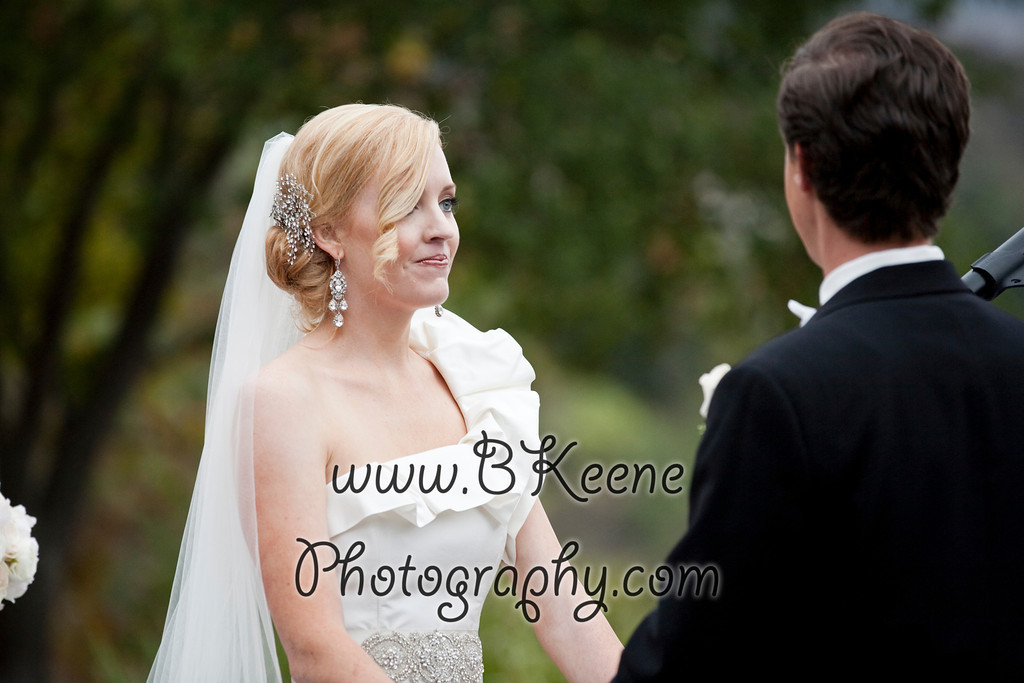 Ceremony_TomMegan_BKeenePhotography_555