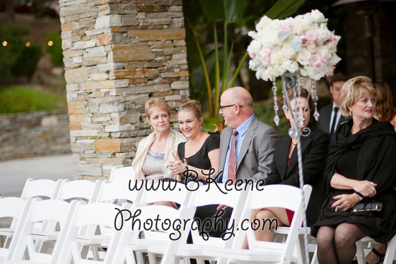 Ceremony_TomMegan_BKeenePhotography_262