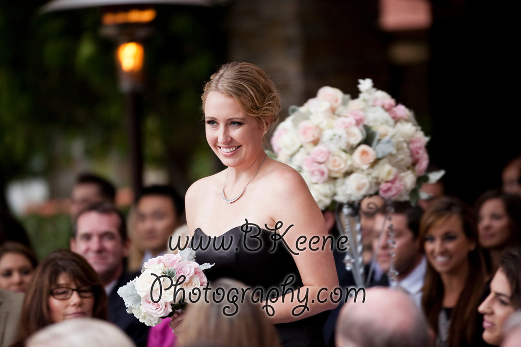 Ceremony_TomMegan_BKeenePhotography_517