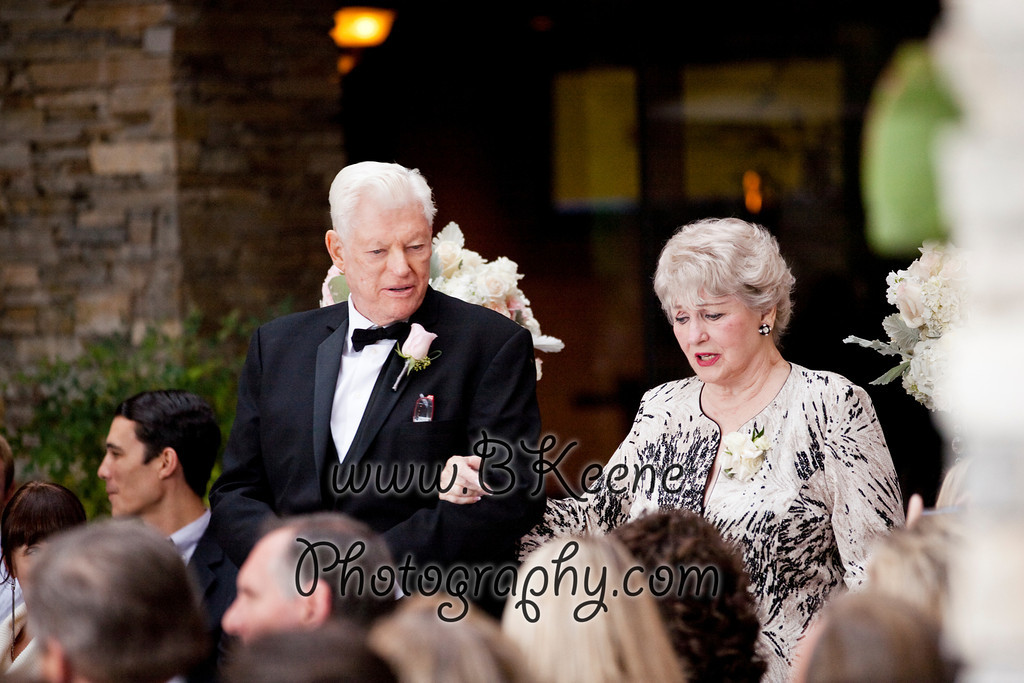 Ceremony_TomMegan_BKeenePhotography_474