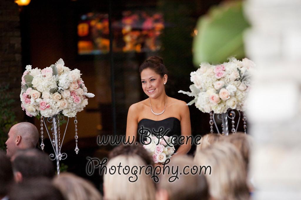 Ceremony_TomMegan_BKeenePhotography_500