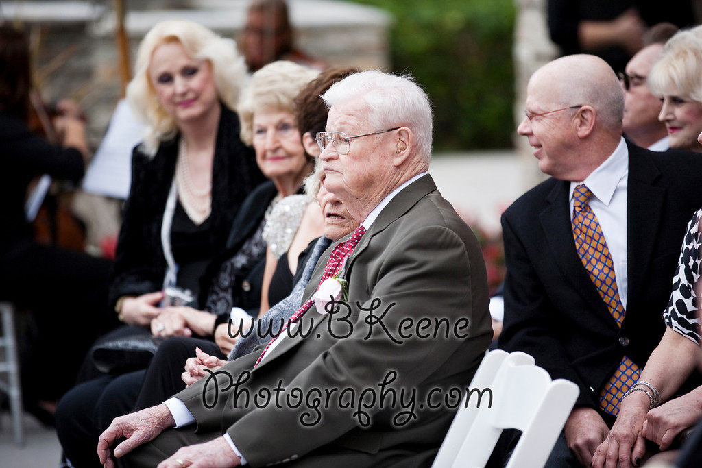 Ceremony_TomMegan_BKeenePhotography_519