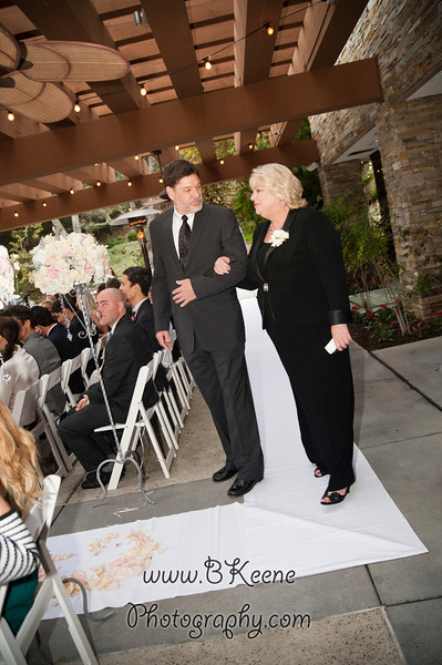 Ceremony_TomMegan_BKeenePhotography_275