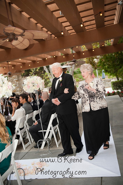 Ceremony_TomMegan_BKeenePhotography_272