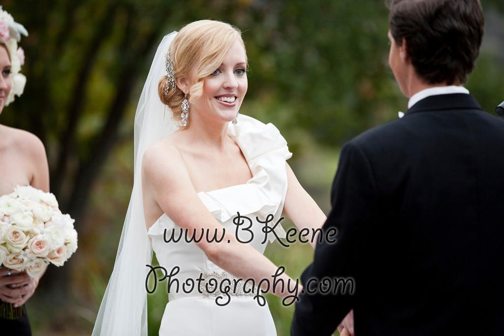 Ceremony_TomMegan_BKeenePhotography_547