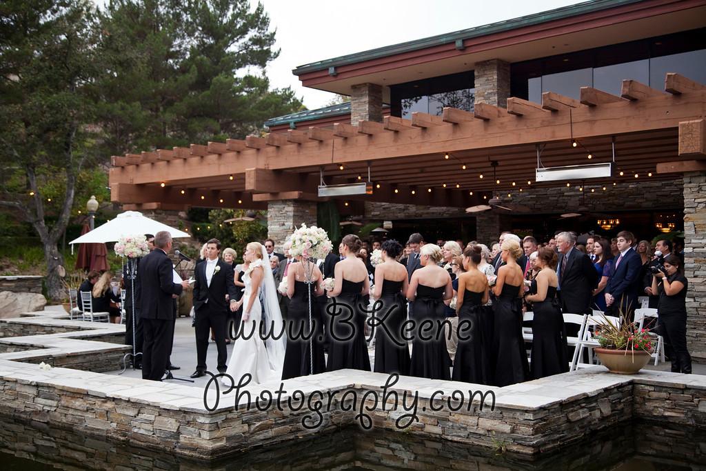Ceremony_TomMegan_BKeenePhotography_533