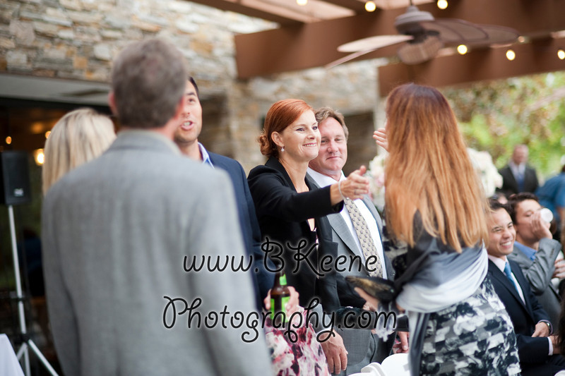 Ceremony_TomMegan_BKeenePhotography_264