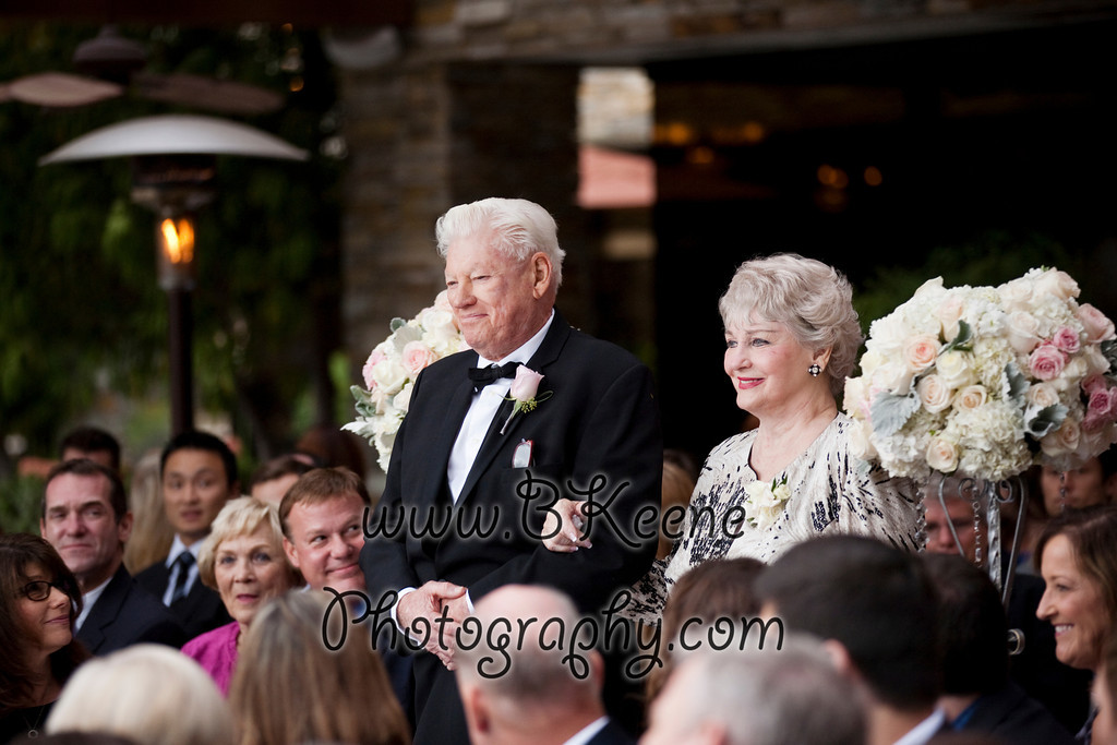 Ceremony_TomMegan_BKeenePhotography_476