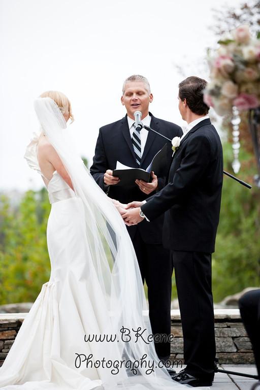 Ceremony_TomMegan_BKeenePhotography_563