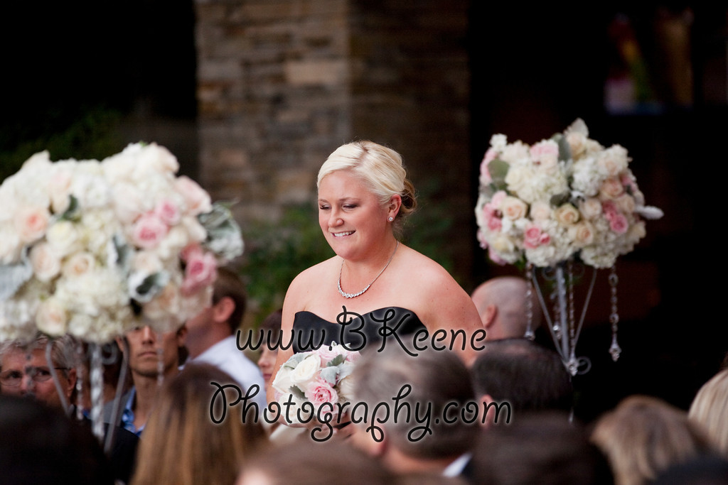 Ceremony_TomMegan_BKeenePhotography_504