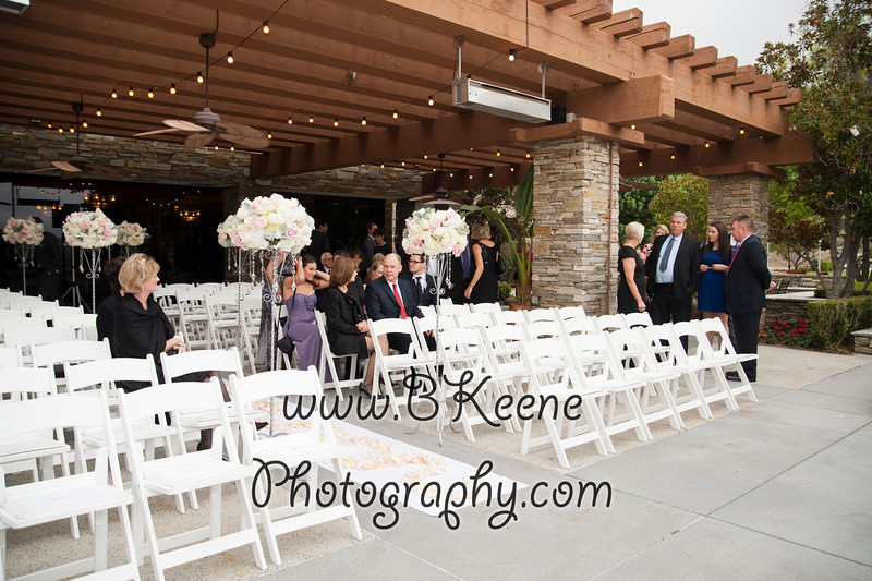 Ceremony_TomMegan_BKeenePhotography_259