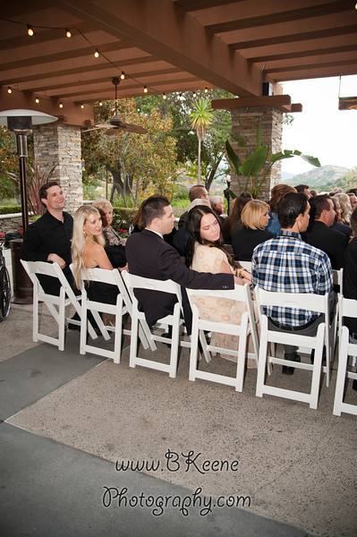 Ceremony_TomMegan_BKeenePhotography_276
