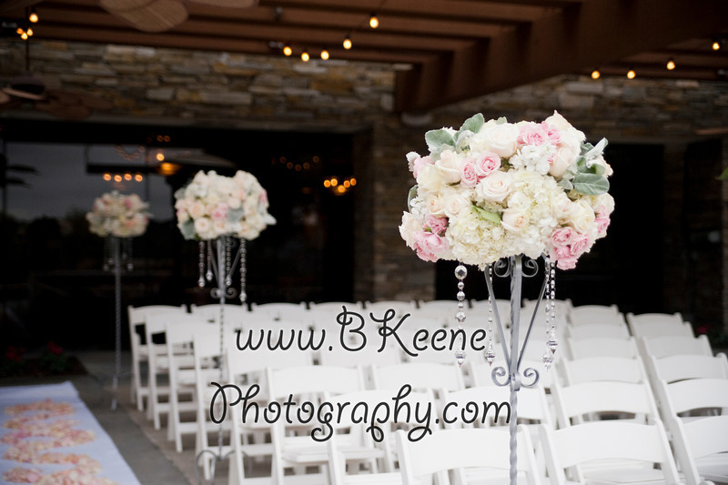 Ceremony_TomMegan_BKeenePhotography_251