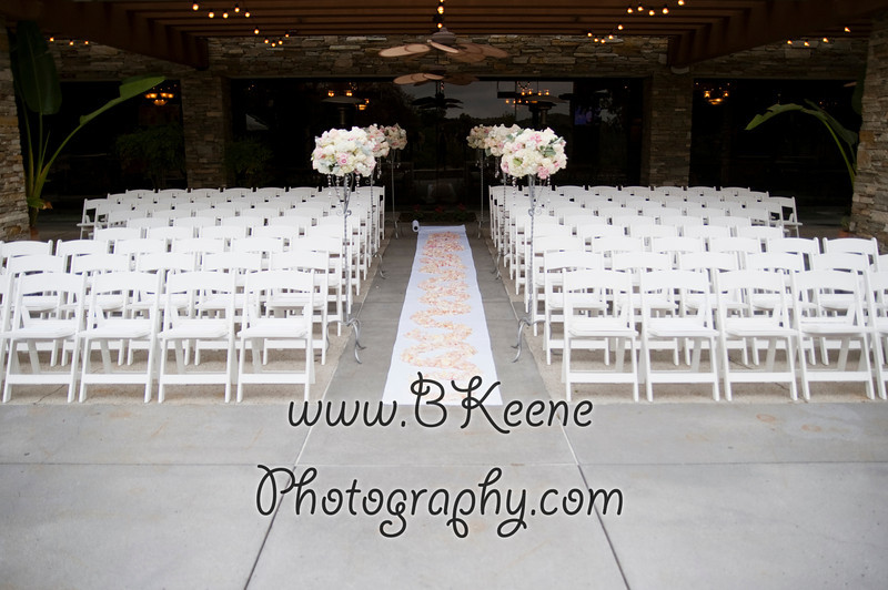 Ceremony_TomMegan_BKeenePhotography_247