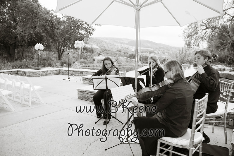 Ceremony_TomMegan_BKeenePhotography_256