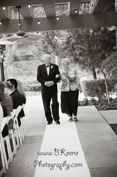 Ceremony_TomMegan_BKeenePhotography_270