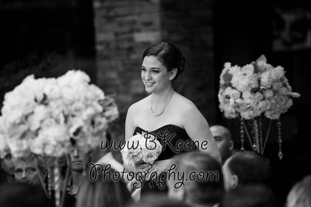 Ceremony_TomMegan_BKeenePhotography_512