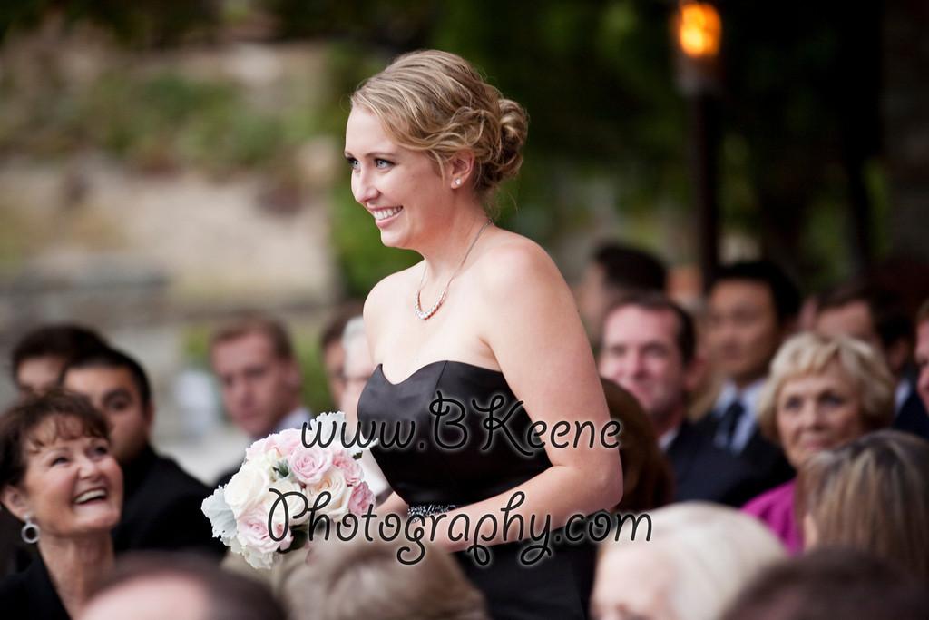 Ceremony_TomMegan_BKeenePhotography_518