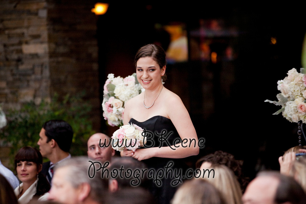 Ceremony_TomMegan_BKeenePhotography_511