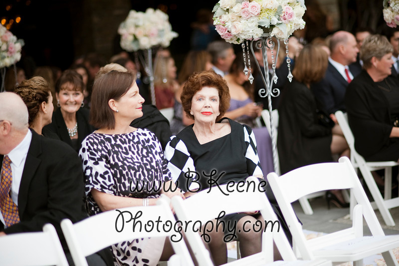 Ceremony_TomMegan_BKeenePhotography_266